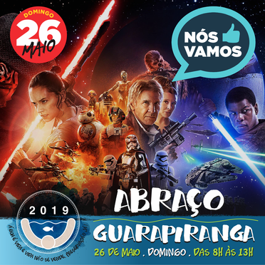 abraco_2019_banners_0004_star_war.png