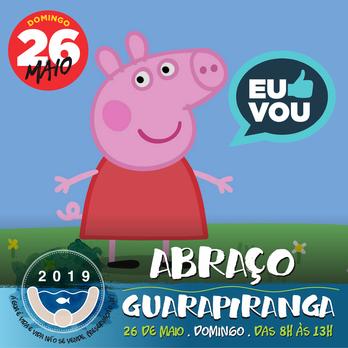 abraco_2019_banners_0004_pepa_pig.png