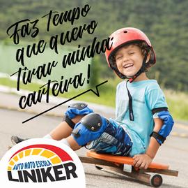 0011_auto_escola_liniker_baners_012.png