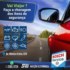 029_bosch_service_sw_035.png