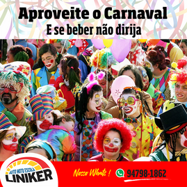 0011_auto_escola_liniker_baners_040.png