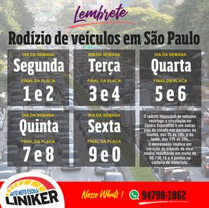 0011_auto_escola_liniker_baners_039.png