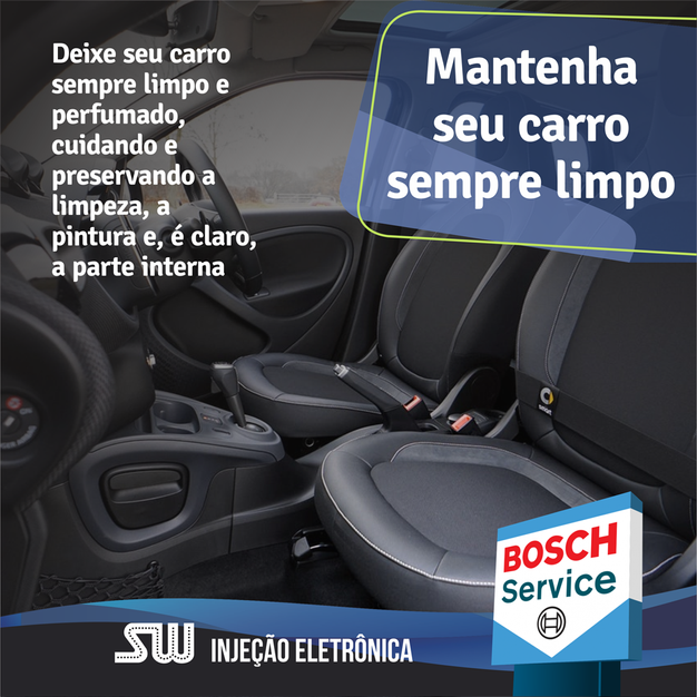 029_bosch_service_sw_038.png
