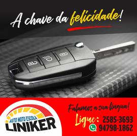 0011_auto_escola_liniker_baners_027.png