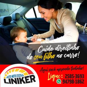 0011_auto_escola_liniker_baners_026.png