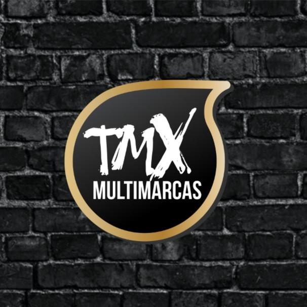logo_015_tmx.jpg
