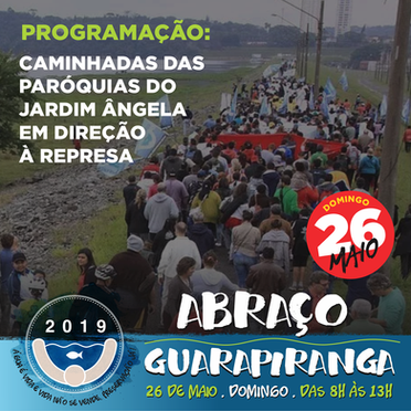 abraco_2019_banners_0006_dados_1.png
