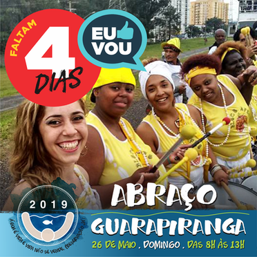 abraco_2019_banners_0003_4_dias.png