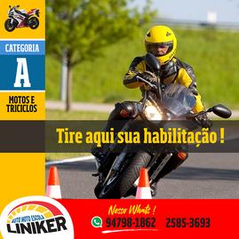 0011_auto_escola_liniker_baners_038.png