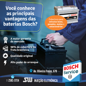 029_bosch_service_sw_043.png
