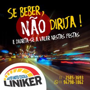0011_auto_escola_liniker_baners_010.png