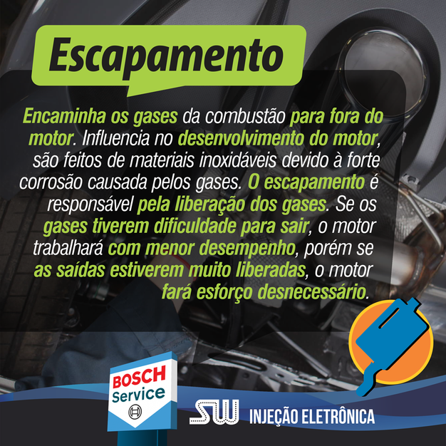 029_bosch_service_sw_016.png