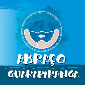 logo_guarapiranga.jpg