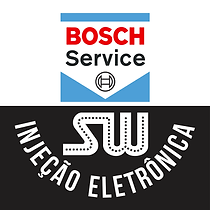 029_bosch_service_sw_logo.png