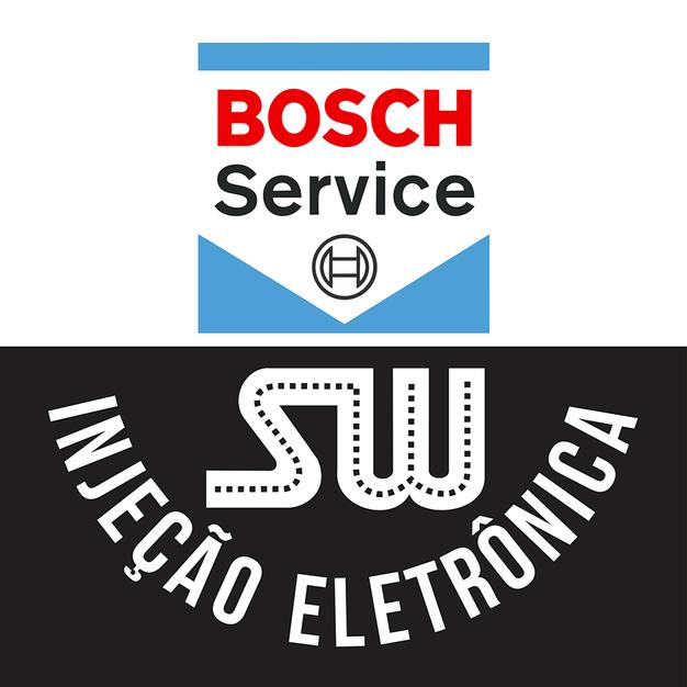 029_bosch_service_sw_logo.png