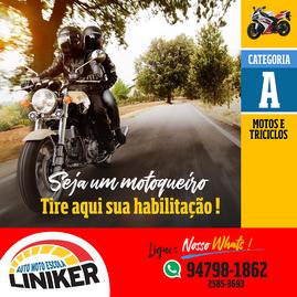 0011_auto_escola_liniker_baners_032.png