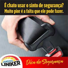 0011_auto_escola_liniker_baners_041.png