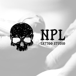 logo_021_npl.jpg
