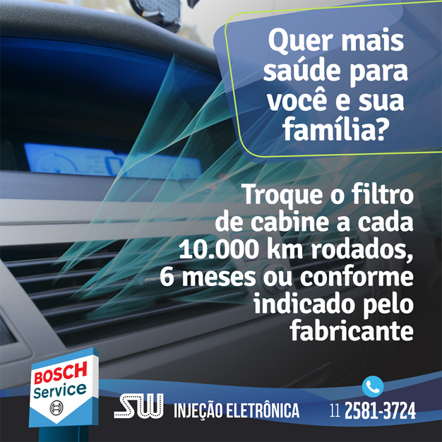 029_bosch_service_sw_026.png