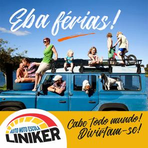 0011_auto_escola_liniker_baners_013.png
