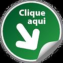 seal_circle_green.png