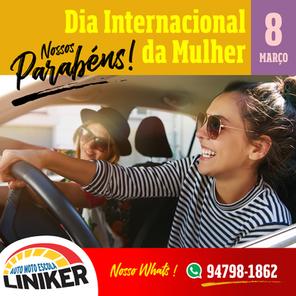 0011_auto_escola_liniker_baners_049.png