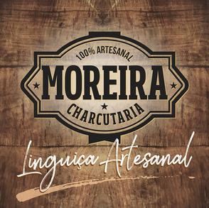 018_moreira_charcutaria_019_logo.png