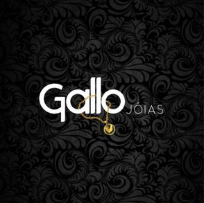 logo_014_galo.jpg