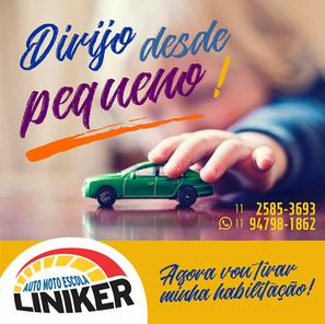 0011_auto_escola_liniker_baners_015.png
