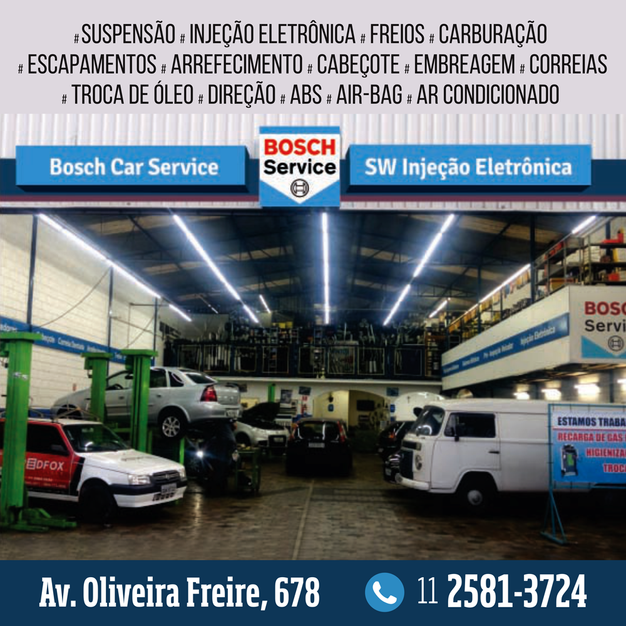 029_bosch_service_sw_001.png