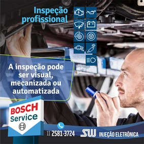 029_bosch_service_sw_034.png