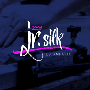 logo_022_jrsilk.jpg