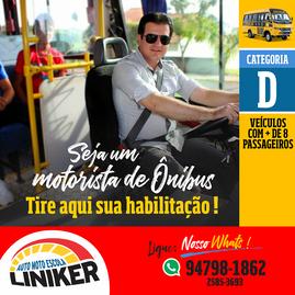 0011_auto_escola_liniker_baners_035.png