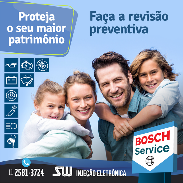 029_bosch_service_sw_029.png