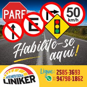 0011_auto_escola_liniker_baners_016.png