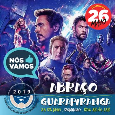 abraco_2019_banners_0004_vingadores.png