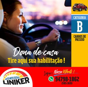 0011_auto_escola_liniker_baners_033.png