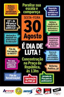 cartaz_30_de_agosto_640dpi.jpg