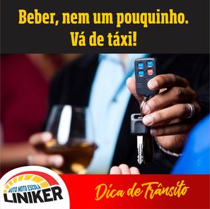 0011_auto_escola_liniker_baners_045.png