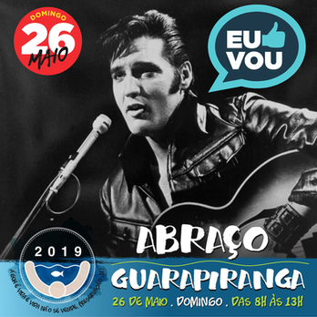 abraco_2019_banners_0004_elvis.png