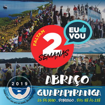 abraco_2019_banners_0002.png