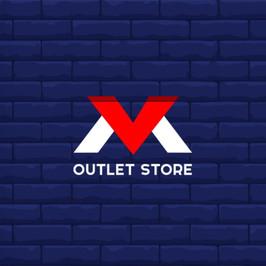 logo_03_outstore.jpg