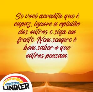 0011_auto_escola_liniker_baners_024.png