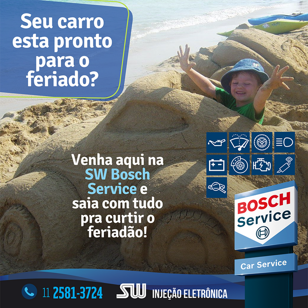 029_bosch_service_sw_046.png