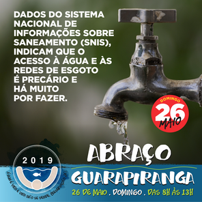 abraco_2019_banners_0005_dados_1.png