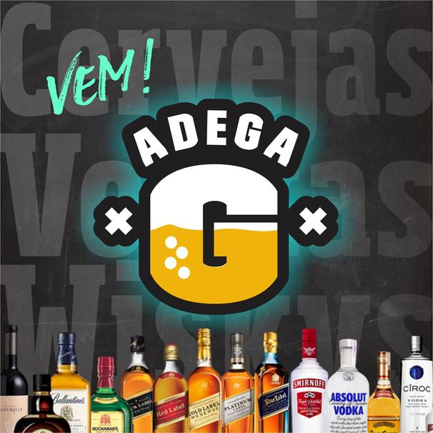 0010_adega_g_logo.jpg