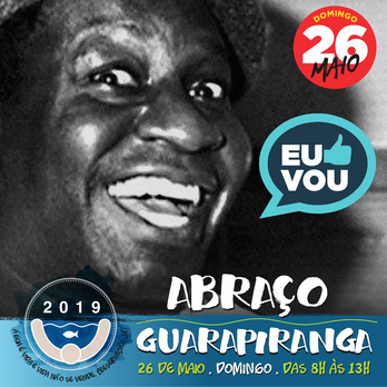 abraco_2019_banners_0004_mussum.png