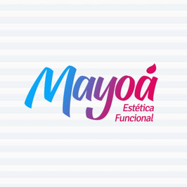 logo_010_mayoa.jpg
