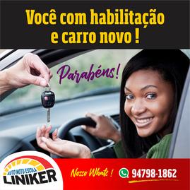 0011_auto_escola_liniker_baners_047.png