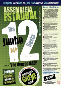 cartaz_assembleia_12_junho_2015.jpg